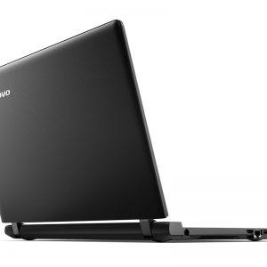 Laptop-Lenovo-IdeaPad-100-15-procesor-Intel