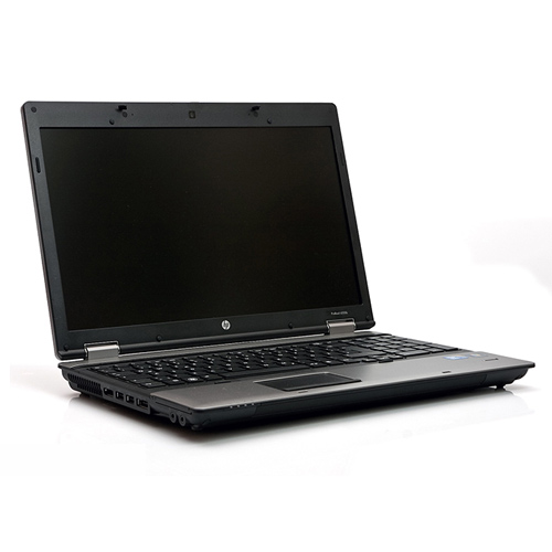 Notebook HP Probook 6550b