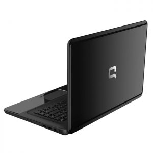 Notebook Hp CQ58