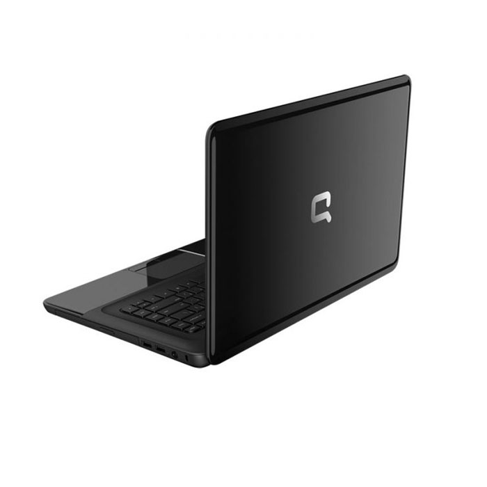 Notebook Hp CQ58 B980