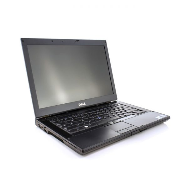 Notebook Dell Latitude E6410