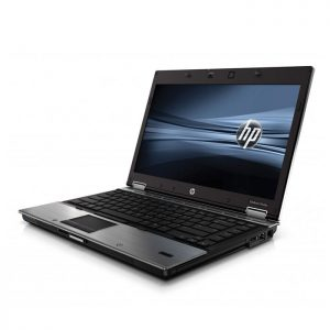 Laptop HP EliteBook 8440p